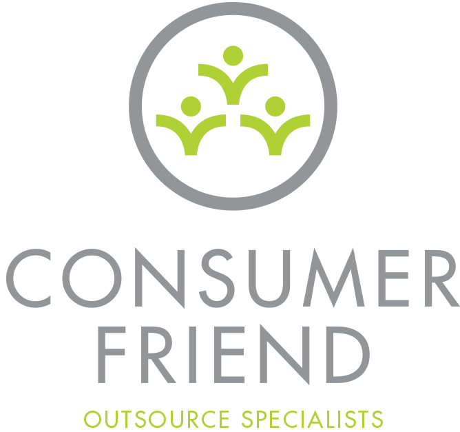 Consumer Friend